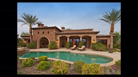 tuscany style homes tuscan style home at the hideaway for sale