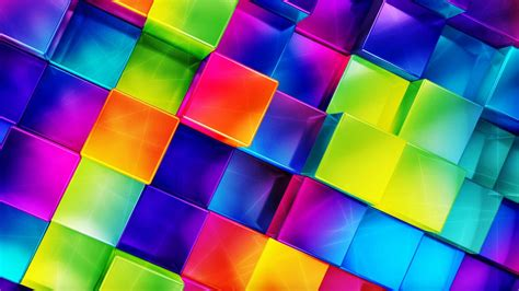 bright color bright colors wallpaper 3d www pixshark images