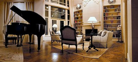 piano room decorating for piano room room decorating ideas home decorating ideas