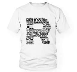t shirt design inspiration t shirt pics photos cool