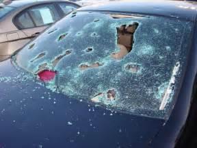 buying a new car with hail damage buying a hail damaged car in brisbane