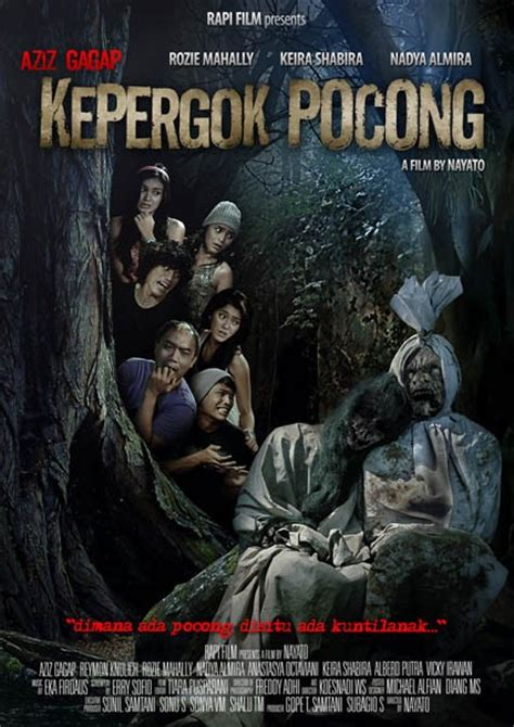 film pocong setan jompo film kepergok pocong full movie sarjanaku com