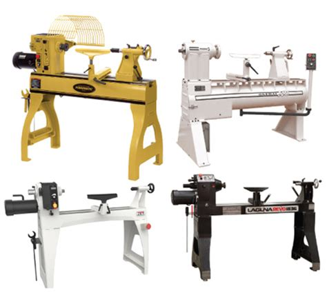 packard woodworking packard woodworks the woodturner s source lathes