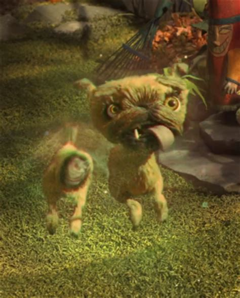 pug from paranorman bub paranorman wiki