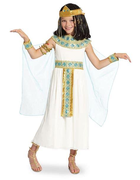 egyptian pattern clothes nefertiti costumes parties costume