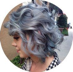 aveda gray hair color blue black hair color brands hair accessories