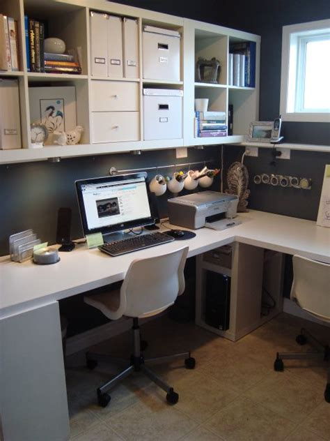 Design For Office Desk Ls Ideas Four Functioned Multi Purpose Room Home Office Designs Decorating Ideas Hgtv Rate My Space