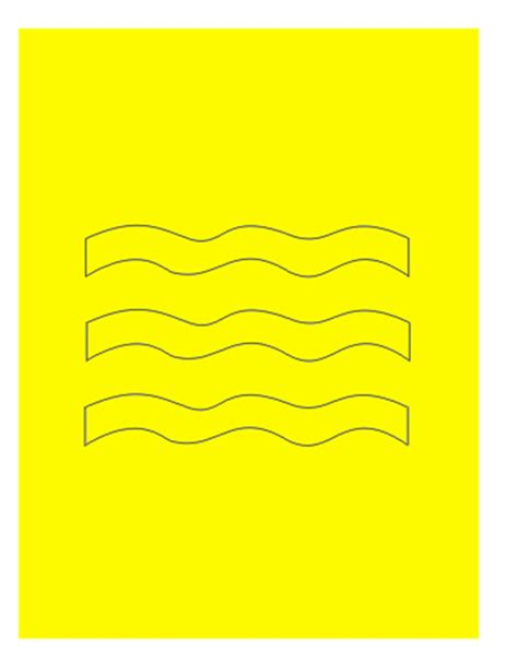 cara membuat logo line logo pln dan cara membuatnya kumpulan logo indonesia