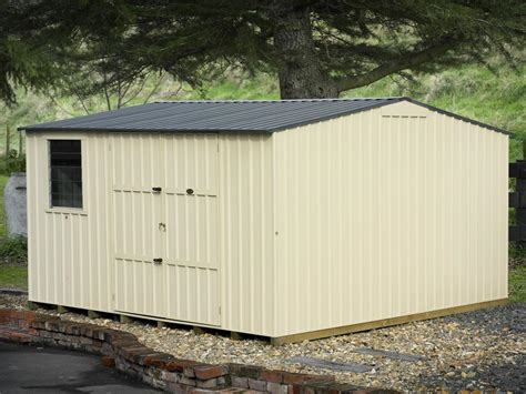 Wooden Sheds Nz by Zekaria Kitset Wooden Shed Nz Must See
