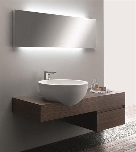 Bathroom Vanity Storage Ideas by Modern Italian Bathroom Design Bathroom Designs Al