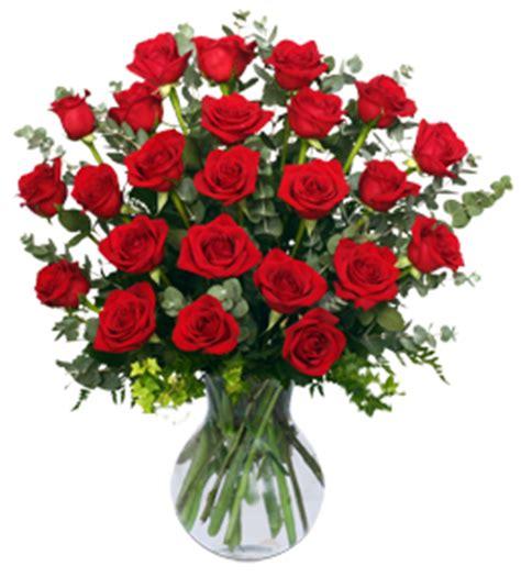 s day secret admirer flowers how to be a secret admirer flower shop network