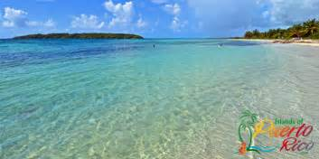 "La Chiva Beach / Playa La Chiva ""Blue beach""   Vieques Island   Best"