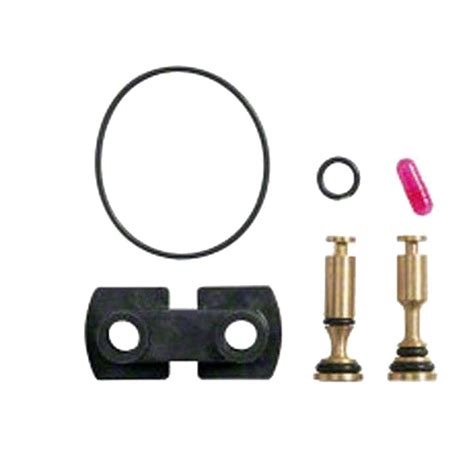 kohler repair installation kits sink parts repair