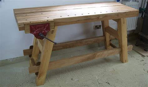 woodworker bench moroubo woodworking bench aidan mcevoy fine furniture