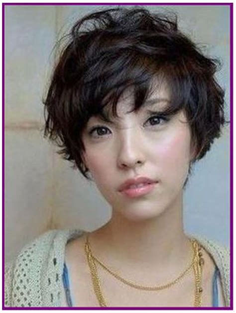 short shag haircuts for oblong face 17 best images about hairstyles on pinterest halle berry