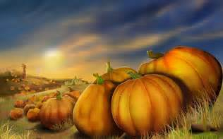 Thanksgiving Background Images Free Free Thanksgiving Desktop Wallpaper And Screensavers 10