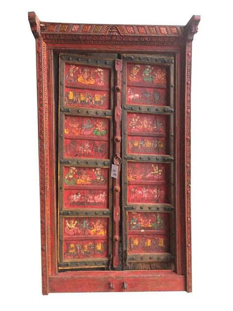 indian temple door coffee table 642 best antique furniture images on antique