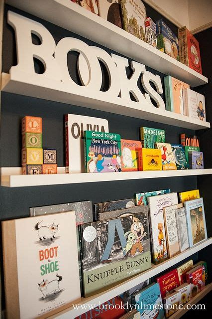 estante para libros ikea ribba el estante de ikea de las habitaciones de ni 241 os