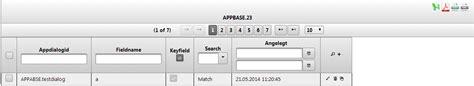 layout primefaces exle jsf primefaces datatable header width auto stack overflow