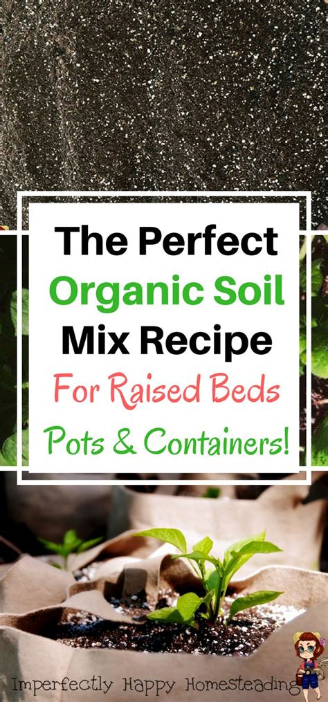garden soil ideas  pinterest vegetable garden