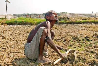 indian www pixshark images poor indian farmers www pixshark images galleries Poor