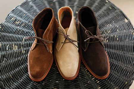 Handmade Shoes Birmingham - shoes belts accessories brogue and cuff