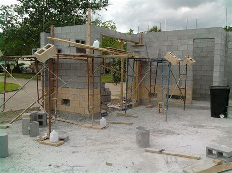 block garage plans how to build cinder block garage plans e2 80 94 home clipgoo