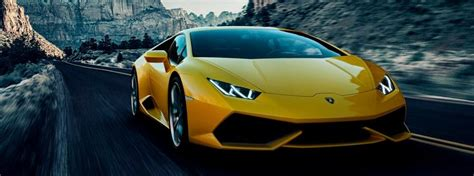 Lamborghini Huracan Colors 2017 Lamborghini Huracan Coupe Exterior Color Options