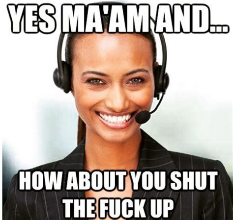 Call Center Meme - funny call center memes pictures to pin on pinterest
