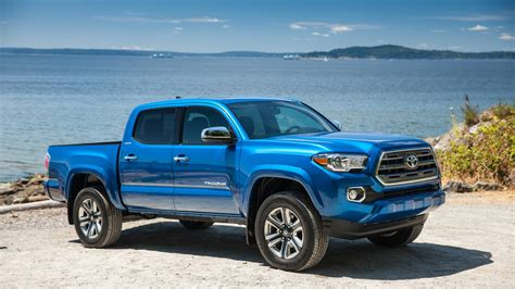 2020 toyota tacoma release date 2020 toyota tacoma changes price and release date rumor
