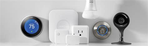 best home products the home depot ces 2017 home is where the smart is