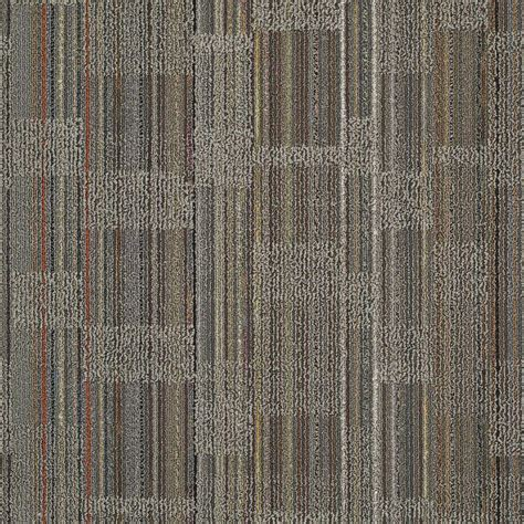 Home Designer Pro 7 0 Windows 7 by Invision Designer Warm Gray 24 In X 24 In Modular Carpet