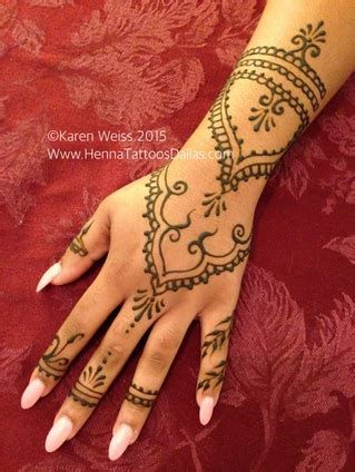 henna tattoos dallas tx hire henna tattoos dallas henna artist in dallas