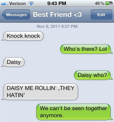 texts that only best friends could send 25 photos thechive