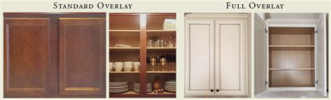 how to measure for full overlay cabinet doors anatomy of a cabinet kitchen bath design studio the