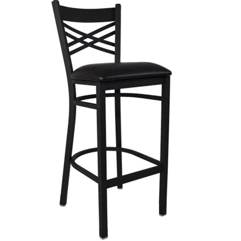 stools with backs for classroom 17 best images about indoor restaurant furniture from