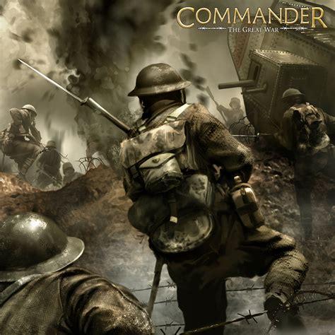 wallpaper engine the great war matrix games commander the great war ipad wallpapers