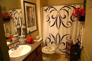 Bathroom theme paris bathroom theme white bathroom bathroom ideas