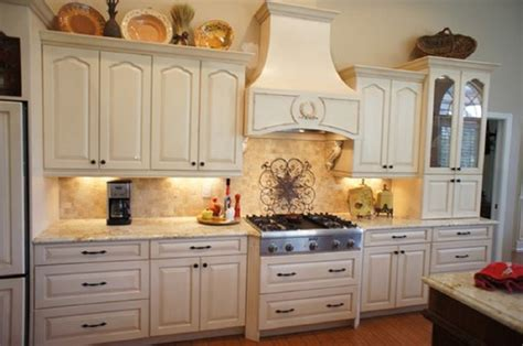 Ideas For Refacing Kitchen Cabinets Kitchen Cabinet