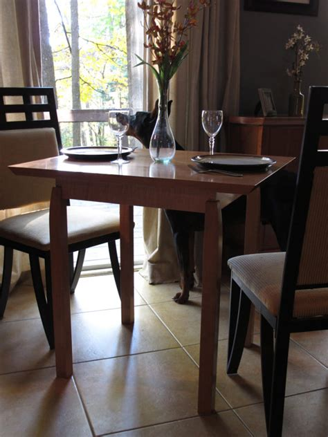 kitchen table for two narrow dining table for two small kitchen table for