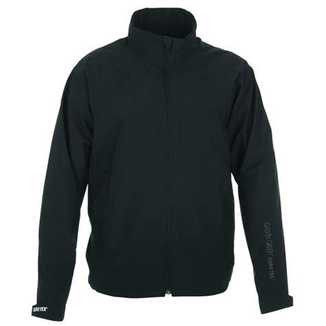 desain jaket waterproof galvin green mens art gore tex waterproof jacket golfonline