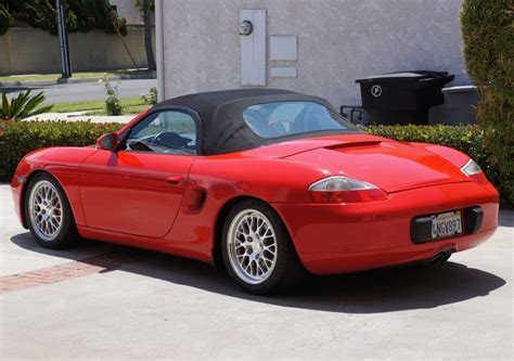 old car manuals online 2002 porsche boxster interior lighting related keywords suggestions for 2001 porsche boxster