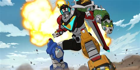 new voltron movie live action voltron movie in the works the reel word