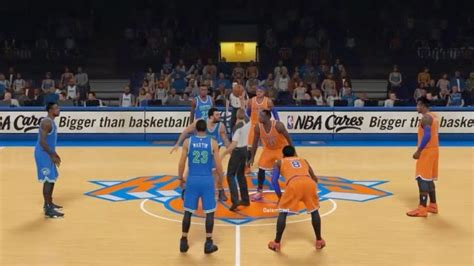 Csuci Mba Requirements by Pc Version Free For Windows Nba 2k15