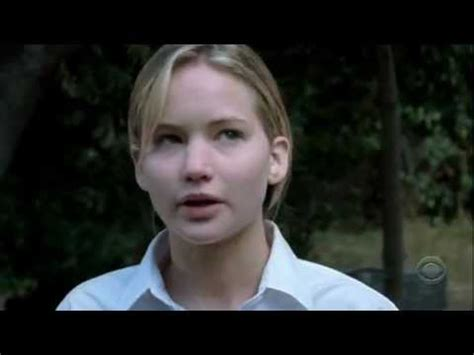 poker house rape scene jennifer lawrence the poker house best scene ever wmv doovi