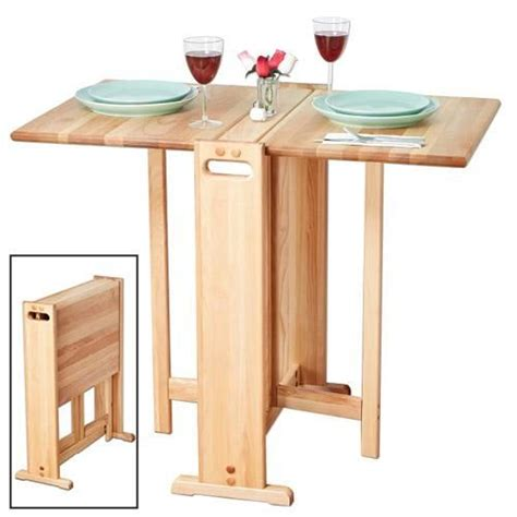 folding kitchen table folding kitchen table photo 6