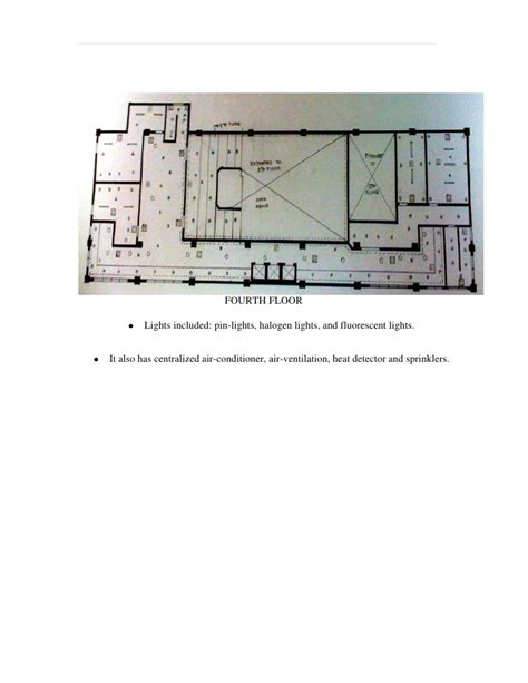 rotring furniture template 28 images technical drawing