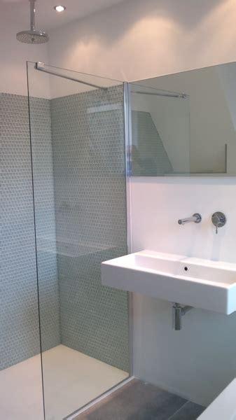 exclusieve badkamers groningen badkamer luxe van badkamerarchitect badexclusief groningen