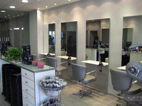 decoracion para peluquerias decoracion de peluquerias buscar con google decoracion
