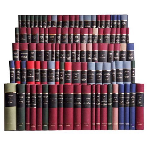 pnin everymans library contemporary 1857152727 everyman s library literary classics collection juniper books